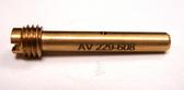 AV229-608 Idle Tube