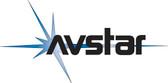 AV2523507 Body Assy Regulator