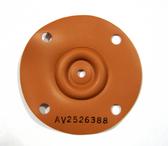 AV2526388 Diaphragm