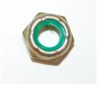 AV187313 Nut-Self Locking Thin