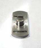 AV2520879 Plate - Mixture Control