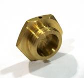 AV383493 Plug- Hex