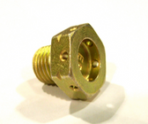 AV132906 Plug-Threaded