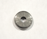 AV2520819 Washer - Diaphragm