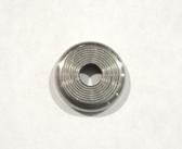 AV2520819 Washer - Diaphragm