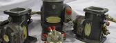 RSA-5AD1 2524450-9-OH Overhaul Exchange Servo