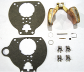 AV666-915 Small Carburetor Float Kit
