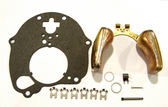 AV666-916 Large Carburetor Float Kit