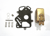 AV666-917 Horizontal Carburetor Float Kit