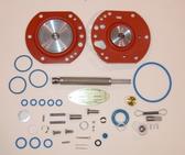 AVK-5AB1 Value Kit