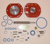 AVK-5AD1 Value Kit