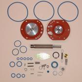 AVK-10AD1 Value Kit