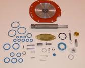 AVK-10DB2 Value Kit