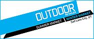outdoor-retailer.jpg