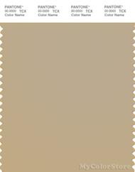 PANTONE SMART 15-1116X Color Swatch Card, Sarari