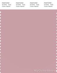 PANTONE SMART 15-1906X Color Swatch Card, Zephyr