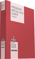 Premium Metallics Chips Coated GB1505 at the Lowest Price with Free Expedited Shipping