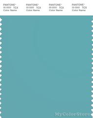 PANTONE SMART 15-4714X Color Swatch Card, Aquarelle