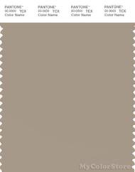 PANTONE SMART 16-1106X Color Swatch Card, Tuffet