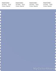 PANTONE SMART 16-3920X Color Swatch Card, Lavender Lustre