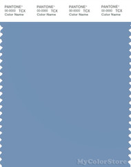 PANTONE SMART 16-4021X Color Swatch Card, Allure