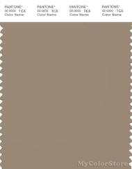 PANTONE SMART 17-1009X Color Swatch Card, Dune