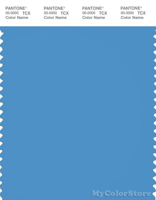 pantone smart 174139 tcx color swatch card pantone