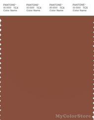 PANTONE SMART 18-1230X Color Swatch Card, Coconut