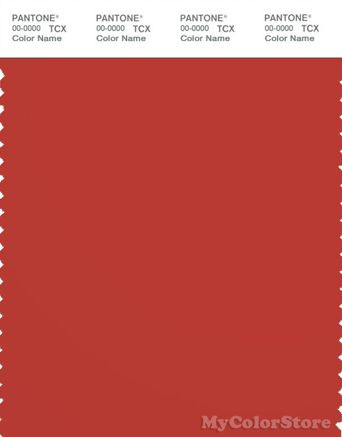 pantone aurora red - photo #5