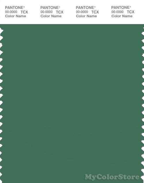 Цвет 6018