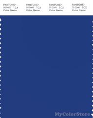 PANTONE SMART 19-3952X Color Swatch Card, Surf The Web