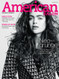 American Salon Magazine Subscription (US) - 12 iss/yr