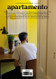Apartamento Magazine Subscription (Spain) - 2 iss/yr