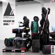 Artbox Magazine Subscription (UK) - 6 iss/yr