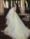 Audrey Magazine Subscription (US) - 4 iss/yr