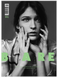 Bare Magazine Subscription (Netherlands) - 4 iss/yr