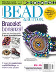 Bead And Button Magazine Subscription (US) - 6 iss/yr