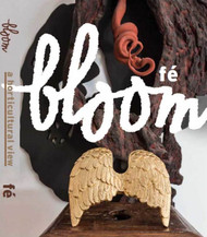 Bloom Magazine Subscription (Holland) - 1 iss/yr