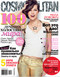 Cosmopolitan Magazine Subscription (Russia) - 12 iss/yr