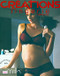 Creations Lingerie Magazine Subscription (France) - 4 iss/yr
