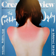 Creative Review Magazine Subscription (UK) - 12 iss/yr