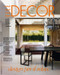 Elle Decor Magazine Subscription (Italy) - 10 iss/yr