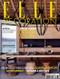 Elle Decoration Magazine Subscription (France) - 9 iss/yr