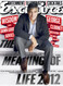 Esquire Magazine Subscription (US) - 10 iss/yr