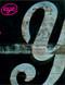 Eye International Review Magazine Subscription (UK) - 3 iss/yr