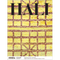 Hali Magazine Subscription (UK) - 6 iss/yr