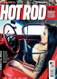 Hot Rod Magazine Subscription (US) - 12 iss/yr