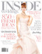 Inside Weddings Magazine Subscription (US) - 4 iss/yr
