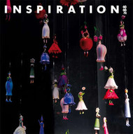 Inspiration Magazine Subscription (Switzerland) - 6 iss/yr