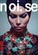Noise Magazine Subscription (UK) - 2 iss/yr